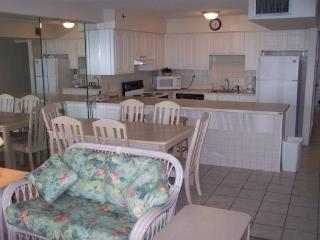 OCEANFRONT - Ocean City vacation rentals