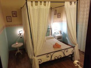 the Red House - Sassari vacation rentals