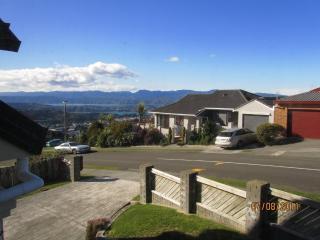 Wellington Panorama Homestay - Wellington vacation rentals