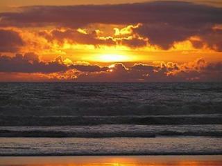 Beachfront Ocean Dream - 4 Bedrooms - Gulf Front - Indian Rocks Beach vacation rentals