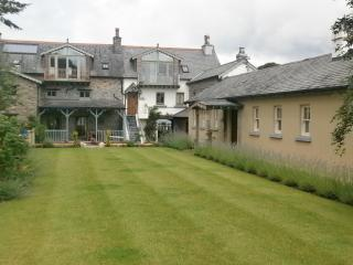 2 FOUR STAR **** cottages 4  YOU ! - Nenagh vacation rentals