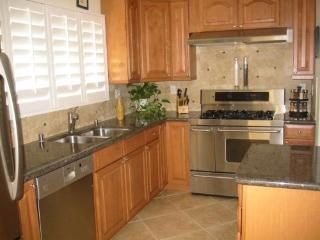 Remodeled Huntington Beach Townhome-Not typical - Huntington Beach vacation rentals