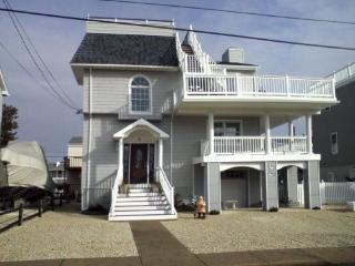 Beautiful LBI Beach House - Beach Haven vacation rentals