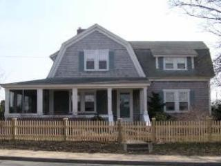Harwichport Classic-walk to the beach - South Harwich vacation rentals