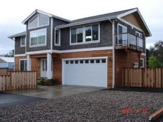 Alsea Bay Getaway - Central Oregon Coast - Waldport vacation rentals