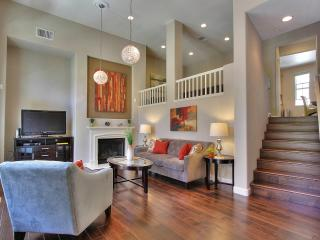 Luxury 3 bd Business/Vacation - San Francisco Bay Area vacation rentals