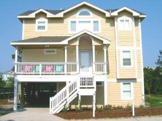 Great Getaway  in Corolla NC on the Outer Banks - Corolla vacation rentals