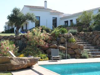 El Pueblecillo - Casarabonela vacation rentals