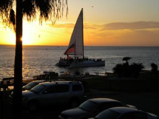 South Padre Island Condo Rental 2BR/3b water view - Port Isabel vacation rentals