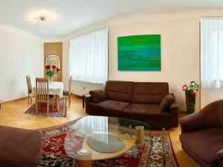 Central Apartments Vienna (CAV) - Austria - Wieden vacation rentals