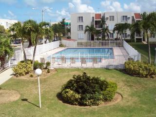 Puerto Rico- Rio Grande-Fajardo Area Beach Rental - Puerto Rico vacation rentals