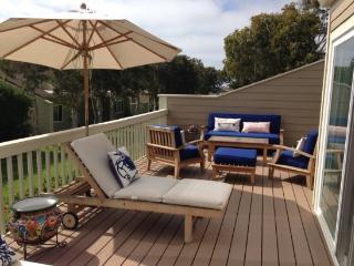 1816 Wilton Rd - Vista vacation rentals