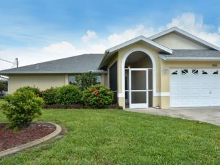 Rotonda West 8 - Punta Gorda vacation rentals