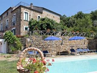 Villa Trotta - Ascea vacation rentals