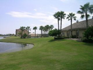 Beautiful Golf Course Casita With Comfort Of Home! - Laguna Vista vacation rentals