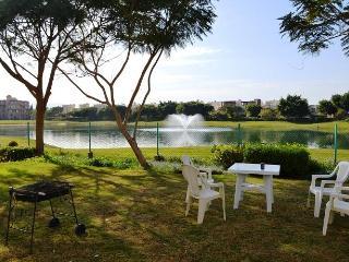 Ain Sokhna Stella Di Mare - Ain Sukhna vacation rentals