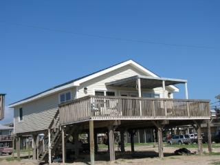 Great Family Home, Quiet Beaches - Galveston vacation rentals
