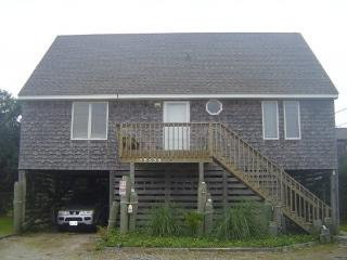 FRED'S SHED in OBX - Hatteras Island vacation rentals