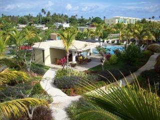 duplex in paradise - Carolina vacation rentals