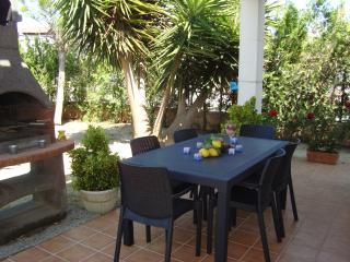Mayra Villa - Puerto de Alcudia vacation rentals