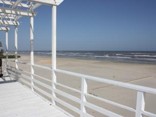 House Not Available - House Sold - Do Not Inquiry - Galveston vacation rentals