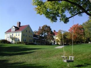 Amazing Maine Get-Away - Maine's Western Mountains - Greenwood vacation rentals