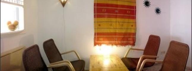 Holiday accommodation Costa de la Luz - Image 1 - Barbate - rentals
