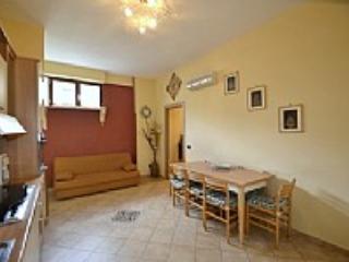 Appartamento Oria - Sorrento vacation rentals