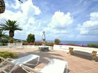 Villa Diadema - Ischia vacation rentals