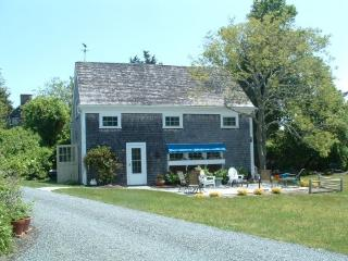 Charming Guest House - Orleans vacation rentals