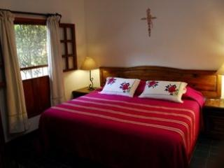 Apartment and House rentals in historic Oaxaca! - Oaxaca State vacation rentals