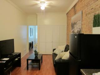 MANHATTAN, NEW YORK 1 bedroom Vacational - Manhattan vacation rentals