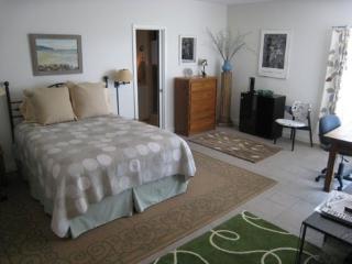 A+++LOCATION. Great 4 Kids--Walk 2 Attractions - Santa Monica vacation rentals