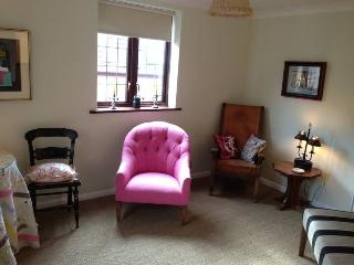 24 Rookes Court - Stratford-upon-Avon vacation rentals