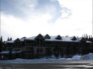 Cozy Fireplace - Private Hot Tub (13363) - Breckenridge vacation rentals