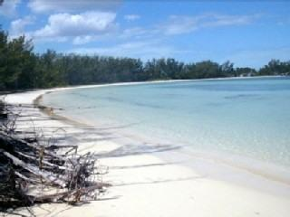 Beautiful Oceanfront Home, Private, Secluded Beach - Berry Islands vacation rentals