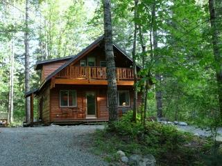 Sept 13-17 Special 20% Off - Packwood vacation rentals
