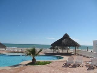 Casa Luna Beach Villa  & 2Condos,Pool,Tennis,Spa - Rocky Point vacation rentals