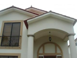 Guayaquil Vacation Home Rental -  LUXURY - Guayaquil vacation rentals