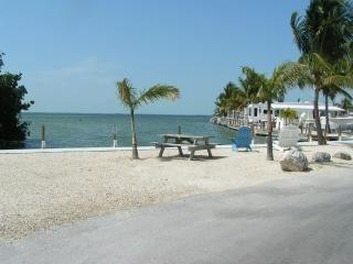 Best Deals Key Largo Vacation Home - Image 1 - Key Largo - rentals