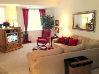 Beautiful Denver Town Home - Littleton vacation rentals