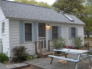 Cape Cod Vacation Rental - West Yarmouth vacation rentals