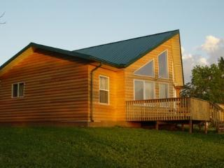 Cottage on the Beach 2 Hrs from Winnipeg w/Hot Tub - The Narrows vacation rentals