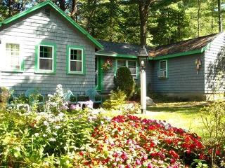 Beau-Beach-Bungalo Ogunquit, Maine - Ogunquit vacation rentals