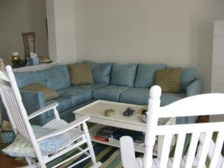 Lux TH E of Rte 1, The Grande at Canal Pointe - Rehoboth Beach vacation rentals