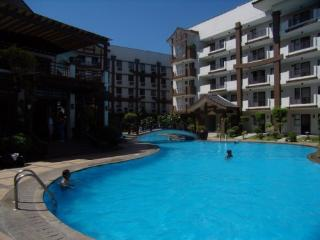 2BR Apartments, Wi-fi Internet, Cable tv - National Capital Region vacation rentals