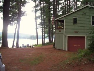 Sweden Maine- 3 1/2 Hour ride from Boston - Bridgton vacation rentals
