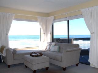 Pajaro Dunes Ocean Front Vacation - Corralitos vacation rentals