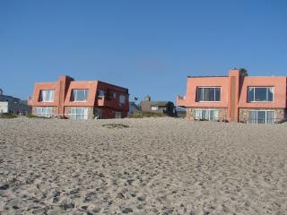 Quintessential Beach House With Stunning Views - Ventura vacation rentals