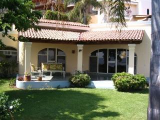 Lake Chapala Luxury rental - Ajijic vacation rentals